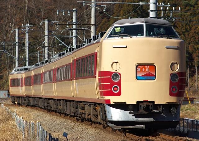 131222-JR-E-189-horikai-Fujisan-!1.jpg