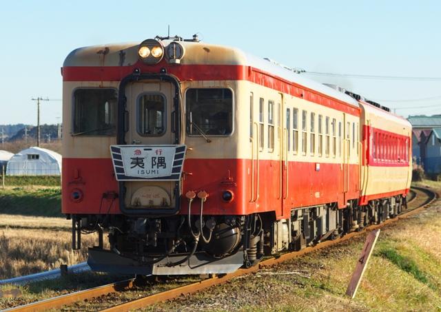 131221-isumi-DC52-Exp isumi-1