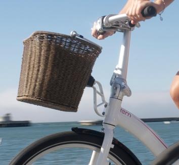 2012-tern-lifestyle-17.jpg