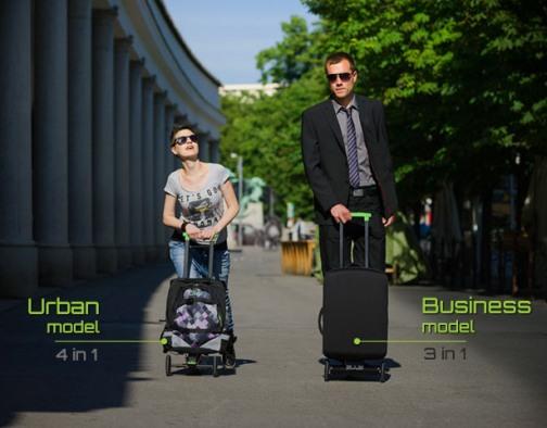 olaf-scooter-by-olaf1.jpg