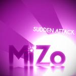 D-MiZo★