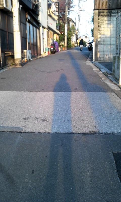 shichimenzaka3.jpg
