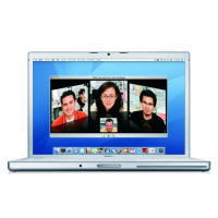 apple011-1.jpeg