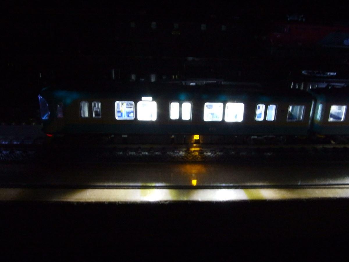 OLY94791_R.jpg