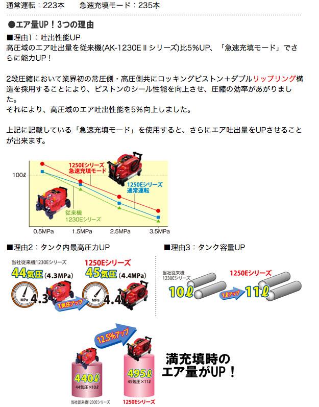 ak-hl1250e_02.jpg