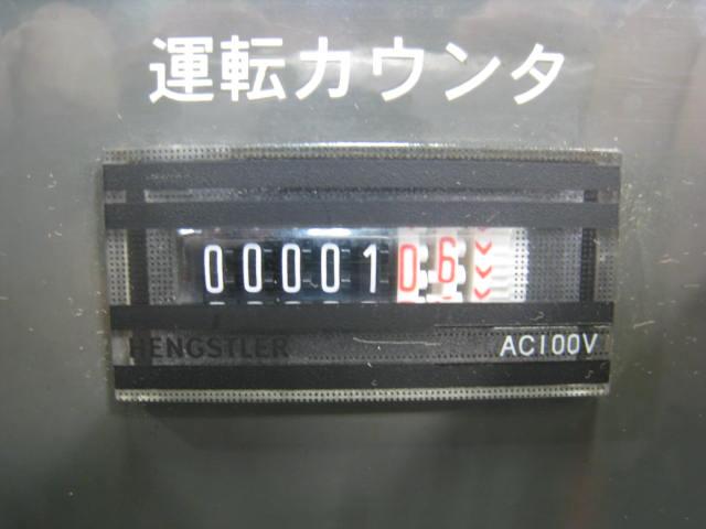 bin1202211856210021.jpg