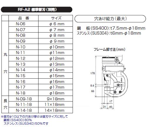 rf-a2-5.jpg