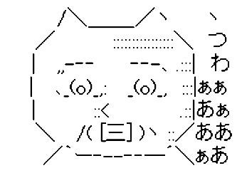 20120128182252cbb.jpg