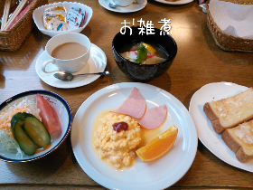 fc2_2014-01-05_14-49-31-554.png