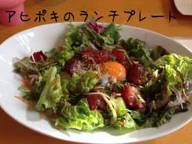 fc2_2014-01-13_23-57-01-407.png