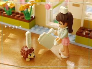 LEGOAnimalClinic13.jpg