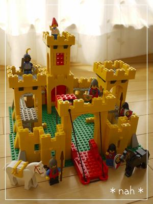 LEGOCastle02.jpg
