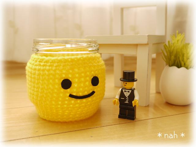 LEGOKobinchan04.jpg