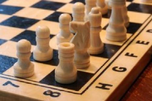 white-chess-army_21019383.jpg