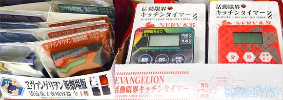 eva_2014_11_wub_3078_2027s.jpg