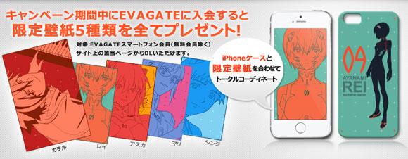 eva_f_2013_u_203s.jpg