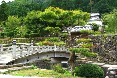 日本の風景0611