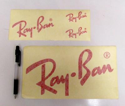 rayban_convert_20100919152129.jpg