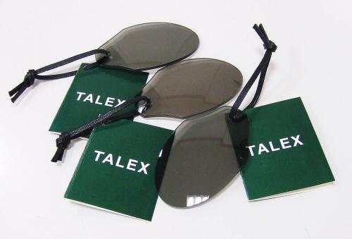 talex5_convert_20101023194152.jpg