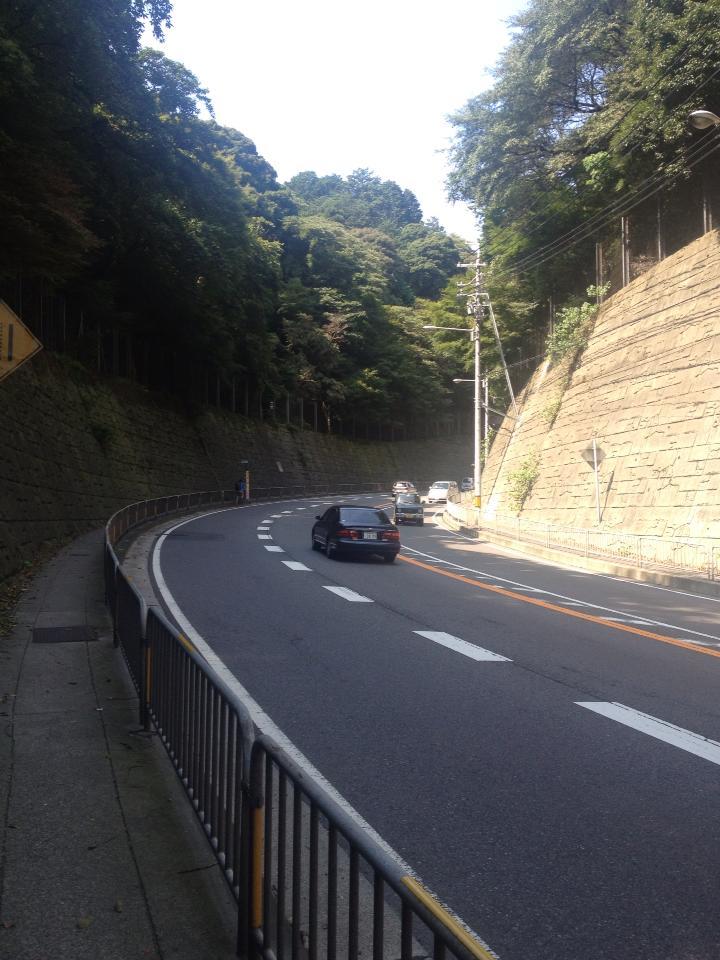 0203ahusaka2.jpg