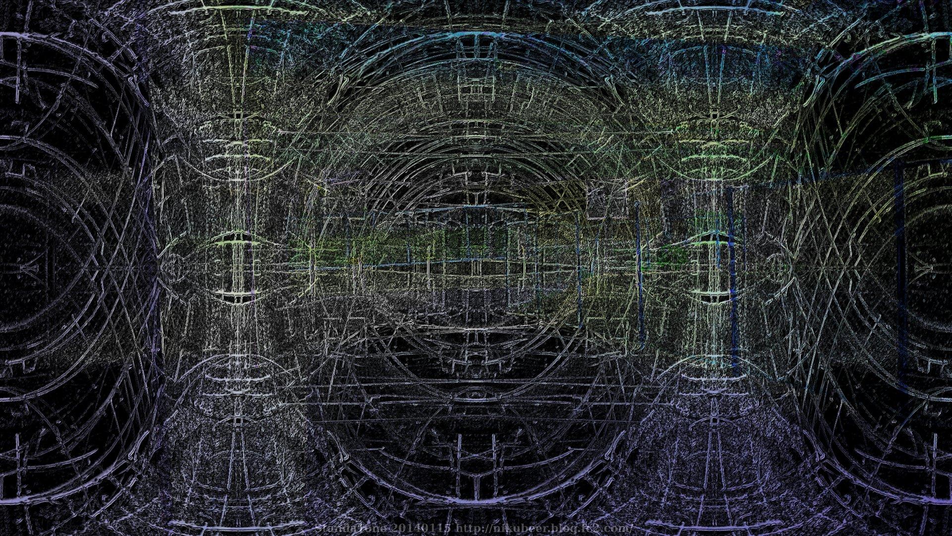 20140115-3.jpg