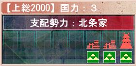 上総2000