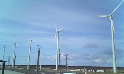 Otonrui_Wind_Plant_Horonobe.jpg