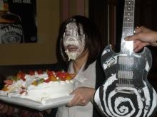 Happy Birthday*+。