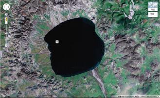 Google マップ - 地図検索-025009