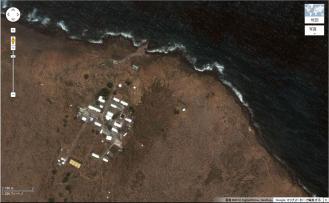 Google マップ - 地図検索-025142