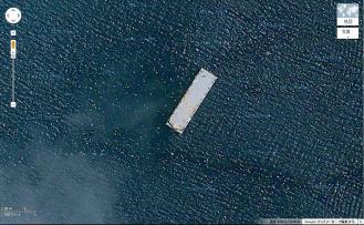 Google マップ - 地図検索-025034