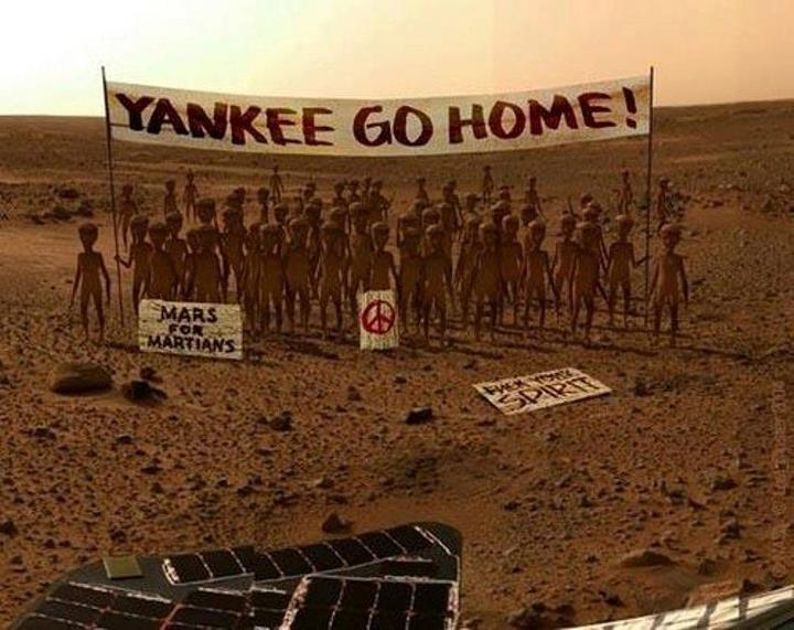 Mars-for-Martians.jpg
