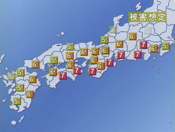 【阪神淡路大震災】復興住宅まもなく入居期限の20年…住民「出て行けとは理不尽」