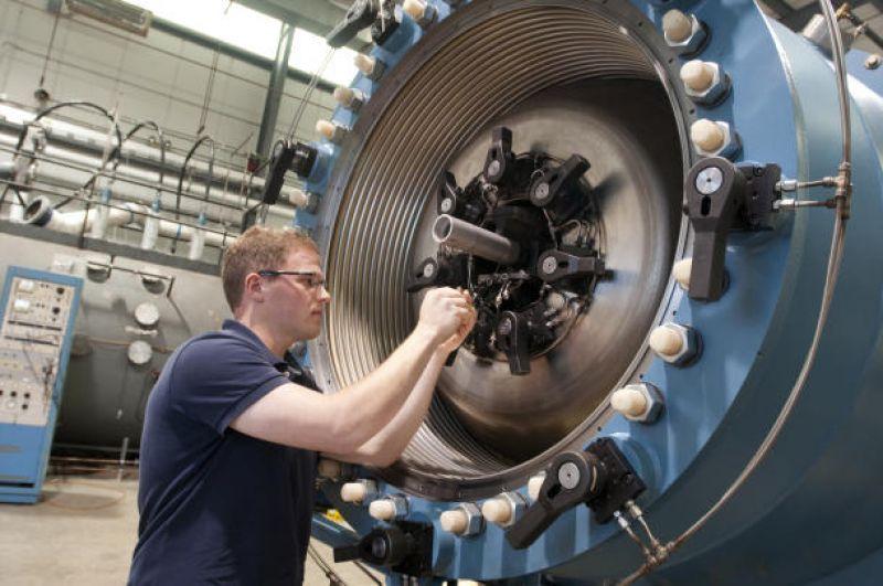 核融合パルスエンジンを開発! 時速26万km、東京~大阪間も僅か5秒! 宇宙旅行も現実に