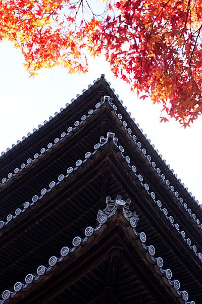 興正寺-2