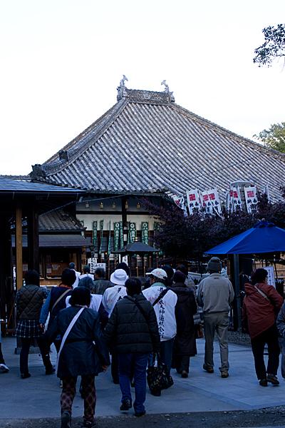興正寺-4