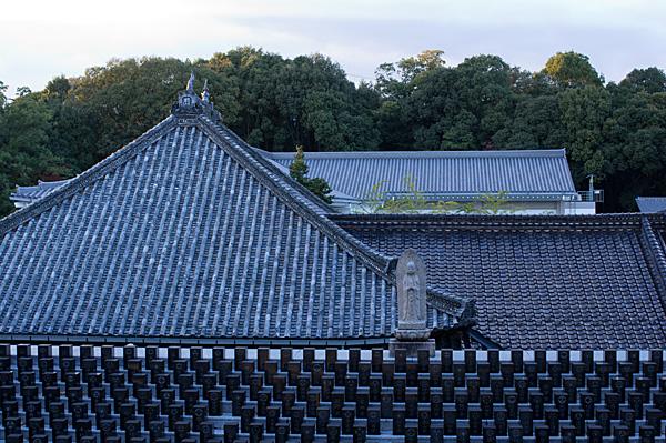 興正寺-6