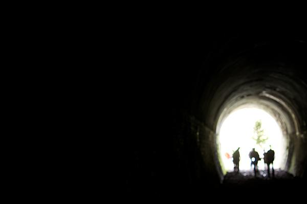 愛岐トンネル-7