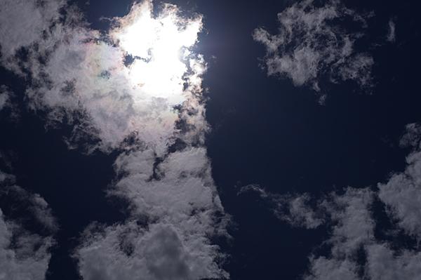 空コレ-7