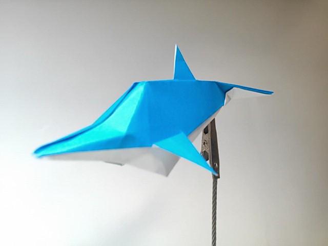 origamiog.blog.fc2.com