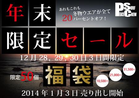 2013wintersale_b(1).jpg