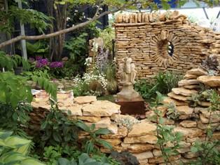my-garden 269
