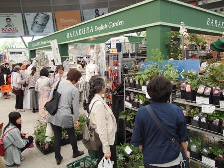 my-garden 280