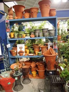 my-garden 301