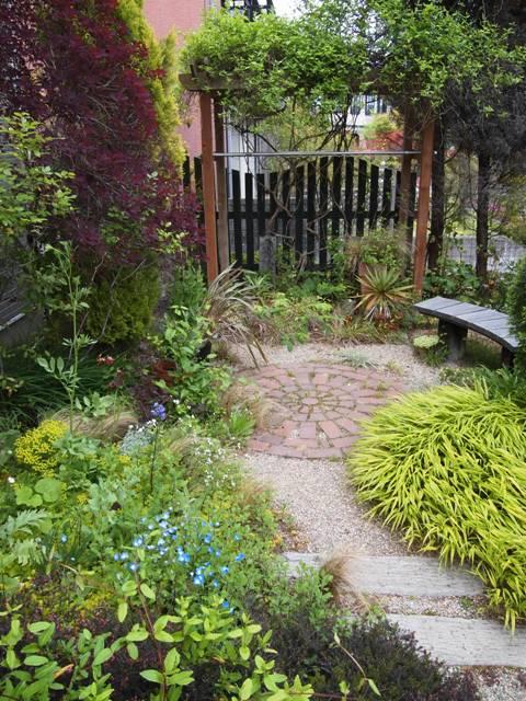 my-garden 009 (3)