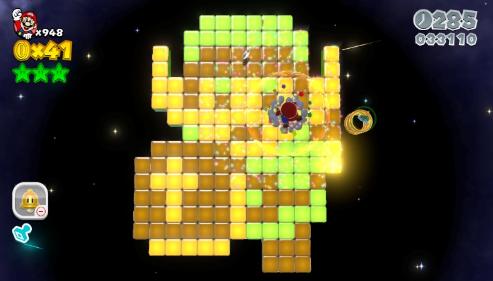 Mario3dW link