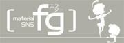 フィギュア・立体物の投稿コミュニティ[fg]