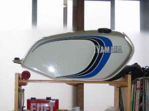 タンク 001 s