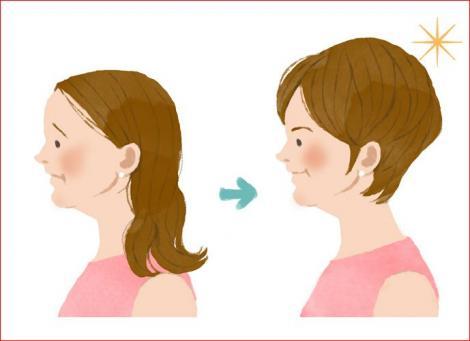 hair_convert_20121024095744