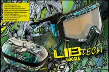 lib-goggle(変換後)